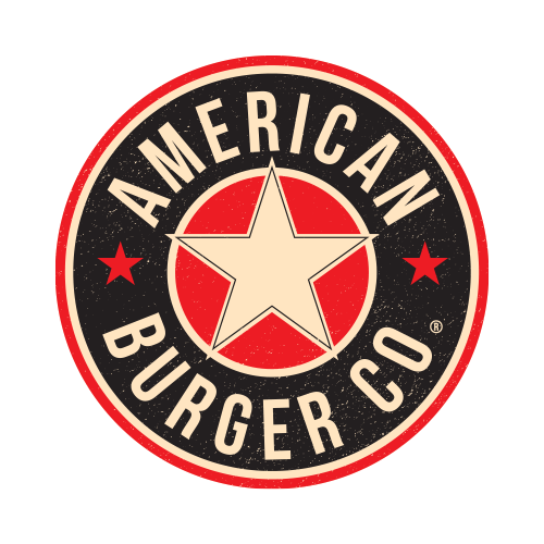 American Burger Co logo